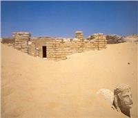 تعرف على حكاية أساطير «معبد اللابرنت»