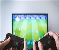 ألعاب الفيديو تحقق 139 مليار دولار لعام 2020
