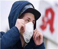 بلغاريا تسجل 867 إصابة جديدة و56 وفاة بفيروس كورونا المستجد