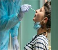 طبيب: نصف إصابات «كورونا» عالميا سببها مرضى لا تظهر عليهم أعراض| فيديو