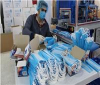 ليبيا تسجل 487 إصابة جديدة بفيروس كورونا