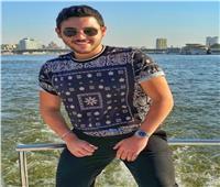 خاص  نجل عاصي الحلاني يستعد لتصوير أغنية جديدة في مصر