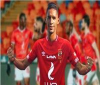 المريخ السوداني: بدر بانون لاعب رائع وأضاف كثيرًا لدفاع الأهلي
