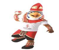 مصر تتحدى «التحدي»I منتخبات المستوى الثالث بمونديال كرة اليد