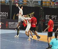 مصر تتحدى «التحدي»I منتخبات المستوى الرابع في مونديال اليد
