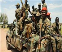 إثيوبيا تعتقل زعماء جبهة تحرير تيجراي