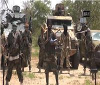 الرئيس النيجيري يتعهد بإنهاء تمرد «بوكو حرام» هذا العام