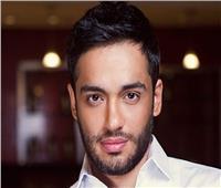 بعد وفاة شقيقة زوجته.. رامي جمال: «كورونا ملوش كتالوج»