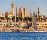 رئيس لجنة السياحة الثقافية: الحفاظ على سمعة مصر وتطبيق شروط الأمان