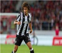 عمر ربيع ياسين: «الأهلي» فاوض عمرو وردة.. واللاعب فضل أوروبا