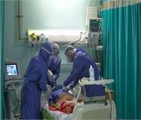 وفاة «طبيب» بعد إصابته بفيروس «كورونا» في السويس