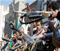 الخارجية العراقية: السلاح الغير مرخص مدان ومرفوض من الجميع