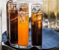 استشاري تغذية علاجية تحذر من مشروب شهير يسبب أورام سرطانية | فيديو