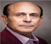 «صديق عمري».. محمد صبحي : هادي الجيار انسان وفنان رائع