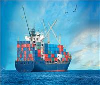 ارتفاع أسعار الشحن والمواد الخام عالميا وزيادة وشيكة للسلع المستوردة