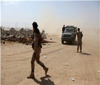 الحوثيون ينشئون ورشة تفخيخ قوارب لتهديد الملاحة غربي اليمن