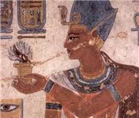 «تي».. قصة الملكة الفرعونية الخائنة