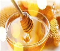 فوائد عسل النحل قبل النوم.. أبرزها حرق الدهون وتقوية القلب