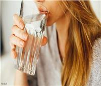 «ريجيم الماء».. الحل الأمثل لخسارة الوزن بشكل صحي