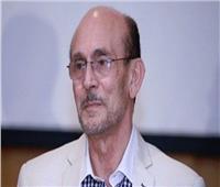 محمد صبحي ناعيًا هادي الجيار: رحل صديق عمري