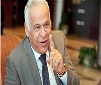 فرج عامر يثمن الدعم الكبير من الرئيس السيسي لإنجاح مونديال كرة اليد