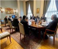 وزير الري السوداني: لن نستمر في مفاوضات سد النهضة الحالية «المفرغة»