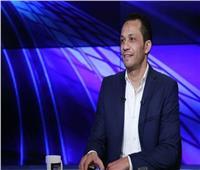 عبد الحليم علي: الزمالك أغلق ملف لقاء طلائع الجيش.. والتركيز على مواجهة المصري