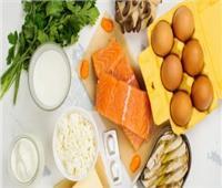 أعراض ومضاعفات زيادة الكالسيوم في الجسم