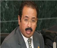 هاني رسلان: إثيوبيا تتعمد إفشال مفاوضات سد النهضة