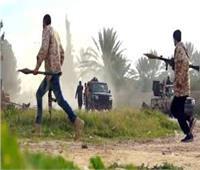 محلل ليبي: سلاح المليشيات المنفلت يصعب الحل السياسي للأزمة