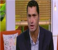 أبو الدهب: الأيام القادمة ستشهد إقالة العديد من مدربي أندية الدوري