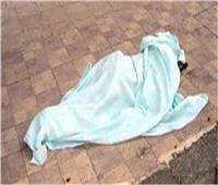 نيابة المنيا: تصرح بدفن جثه طالبة تناولت قرص سام عن طريق الخطأ