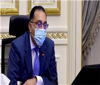رئيس الوزراء يستعرض خطط تطوير صناعة الزيوت للحد من الاستيراد