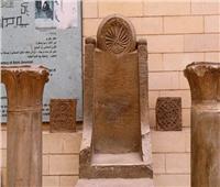 أيقونة معالم «الفن القبطي» على مر العصور