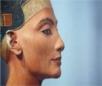 «نفرتيتي» ملكة خلدتها مصر عبر العصور