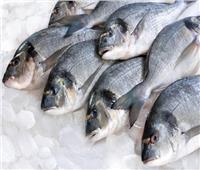 كيفية التفرقة بين أسماك المزارع والبحرية