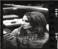 بعد 50 عاما| الكشف عن صور نادرة لفيروز في أمريكا