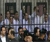 تأجيل أولى جلسات إعادة محاكمة متهم بـ«خلية الزيتون» لـ7 فبراير