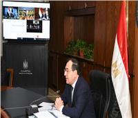 وزير البترول: جاري تنفيذ مصافي تكرير بـ4 محافظات باستثمارات 7 مليارات دولار