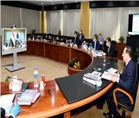 وزير البترول: مشروعات التكرير الجديدة تستهدف تأمين السوق المحلية