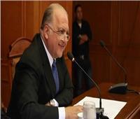 برلماني:  يشيد بجهود وزارتي الكهرباء والبترول فى تنفيذ التكليفات الرئاسية
