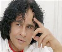 نقابة الموسيقيين توضح حالة الفنان علي حميدة الصحية