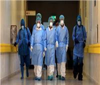 ليبيا تسجل 633 إصابة جديدة بفيروس كورونا المستجد