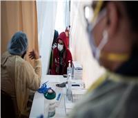 ليبيا تسجل 633 حالة إصابة جديدة بفيروس كورونا