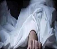 كشف لغز العثور على «جثة» في الطريق العام بقليوب