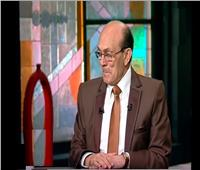 بكاء محمد صبحي بسبب رسالة هادي الجيار