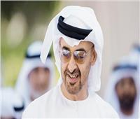 الإمارات وليبيريا تبحثان سبل تعزيز العلاقات الثنائية