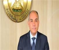 مندوب مصر الدائم الجديد لدى اليونسكو يقدم أوراق اعتماده