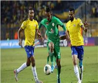 بث مباشر| مباراة الإسماعيلى والرجاء المغربي في نصف نهـائي البطولة العربية