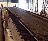 بعد قرار التصفية.. كل ما تريد معرفته عن شركة الحديد والصلب المصرية